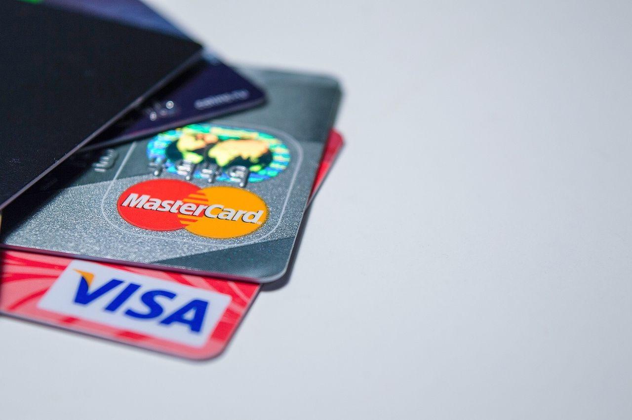 賃貸借契約の初期費用クレジットカード利用可