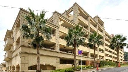 ローン借入額を少なくして保土ヶ谷区のマンションから戸塚区マンションに住替え